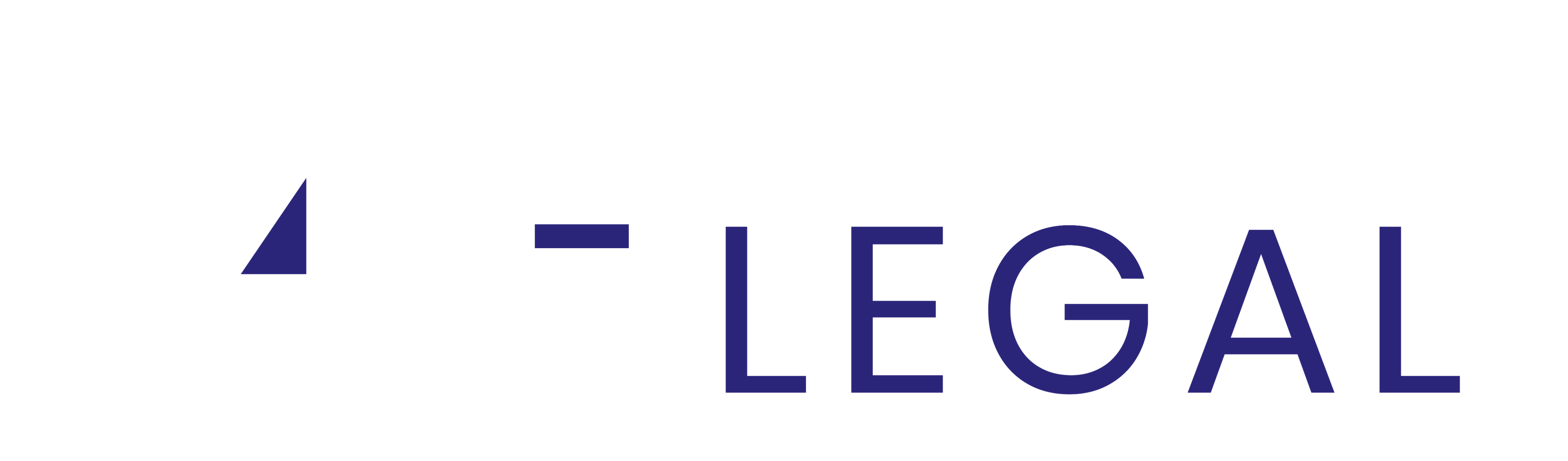 AE Legal